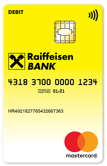 card-form