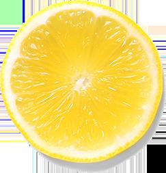 lemon-half-1