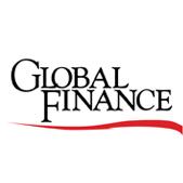 Moody's je podigao rejting Raiffeisenbank Austria