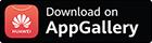 Raiffeisen Huawei Aplikacija