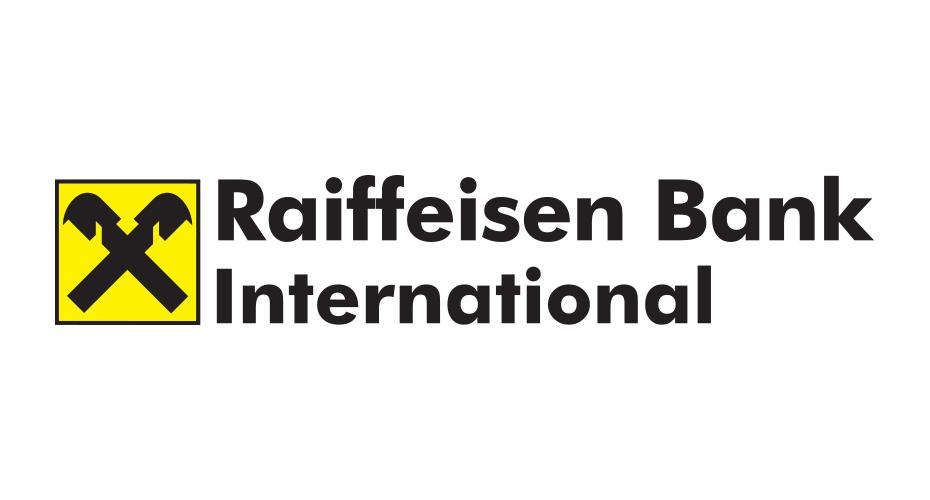 Rbi Again Awarded Bank Of The Year In Central And Eastern Europe Vijesti Iz 2019 Raiffeisenbank Hrvatska
